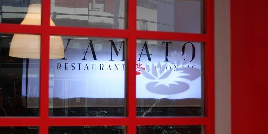 Japonais Talence restaurant japonais yamato talence bienvenue